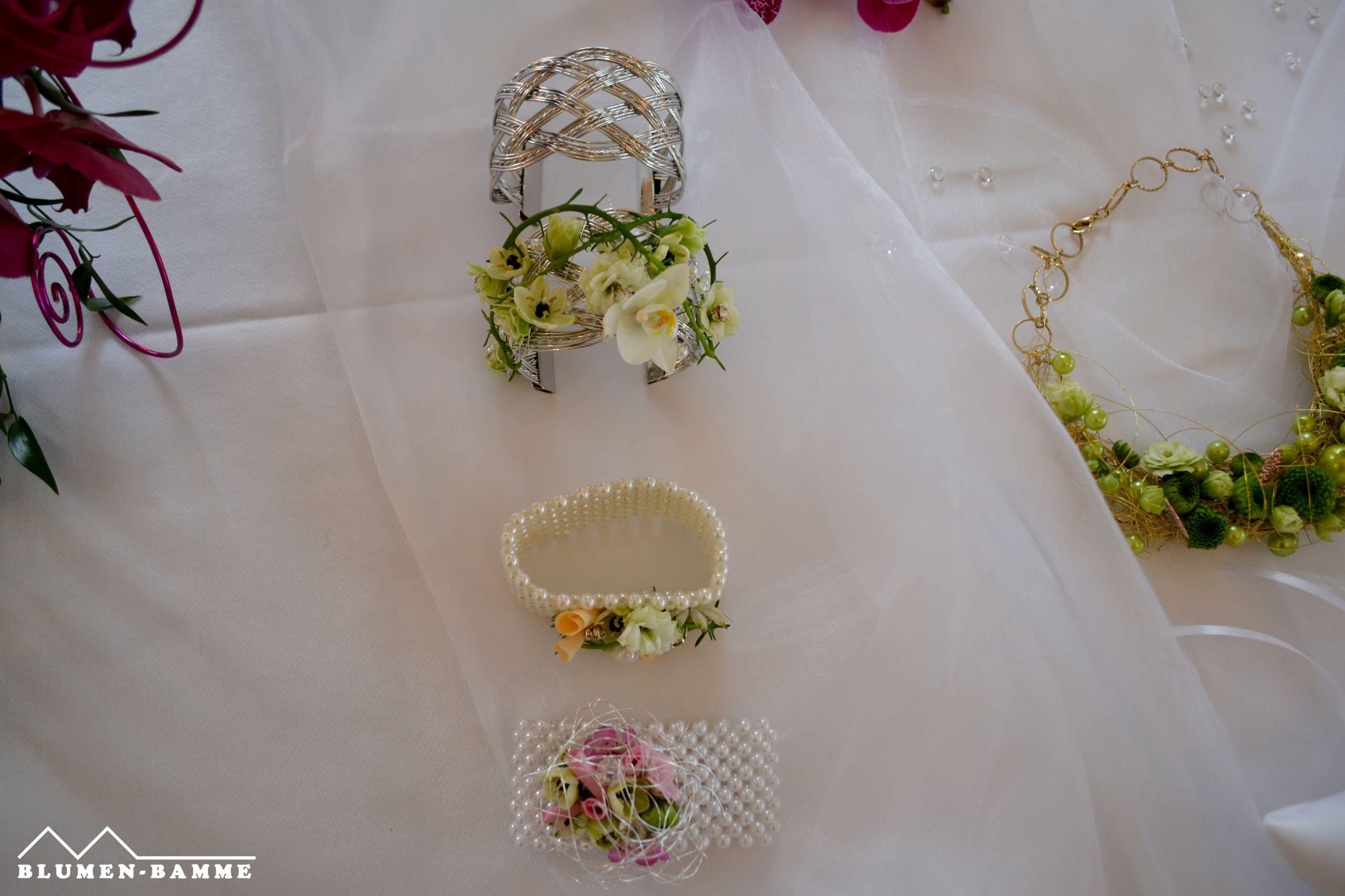 Blumen Fur Die Hochzeit Blumen Bamme